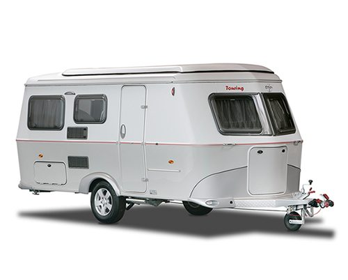 speciaal voor de eriba touring caravans heeft walker een. Black Bedroom Furniture Sets. Home Design Ideas