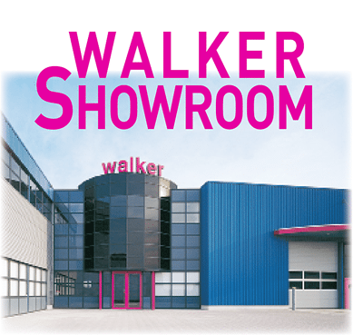 Walker Showroom